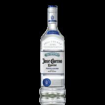 Tequila Jose Cuervo Silver 1l 38%
