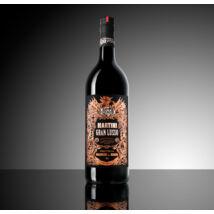 Martini Gran Lusso 150th  Anniversary 1l 16%
