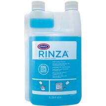 Urnex Rinza Tejhabosító tisztító folyadék 1,1l