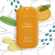 Haan Spicy Ginger Ale illatú kézfertőtlenítő