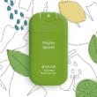 Haan Mojito Splash illatú kézfertőtlenítő
