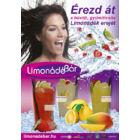 Monin Cukormentes Eper szirup (Strawberry) 0,75L