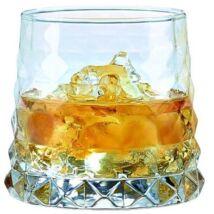 Durobor gem whiskys pohár 320ml