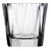 Hemingway whisky pohár 330ml