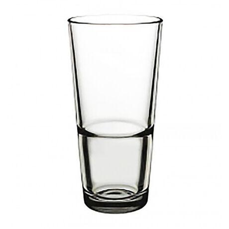 Grande S long drink pohár 370 ml