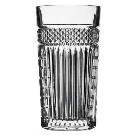 Kristálypohár Radiant Long drink 474ml.
