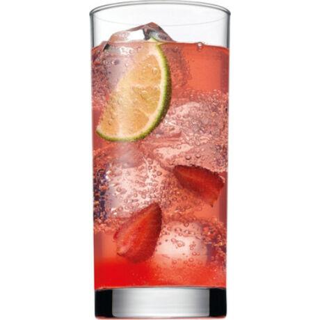 Istanbul long drink pohár 285 ml.