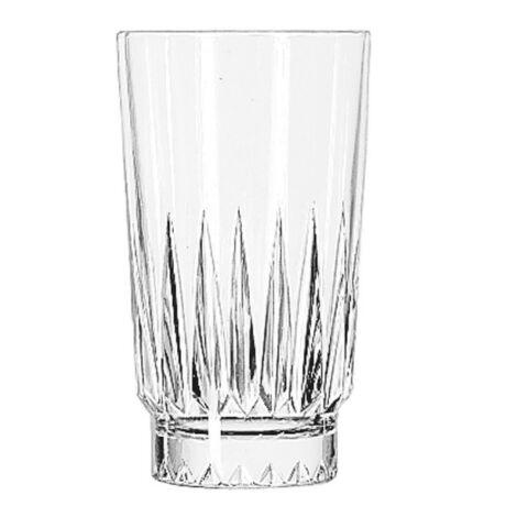 WINCHESTER Hi-Ball pohár 266 ml