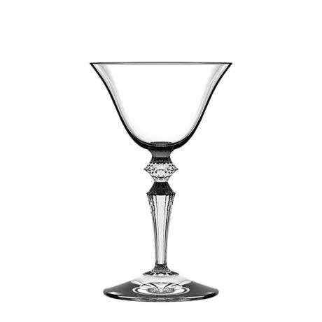WORMWOOD martini pohár - 130ml