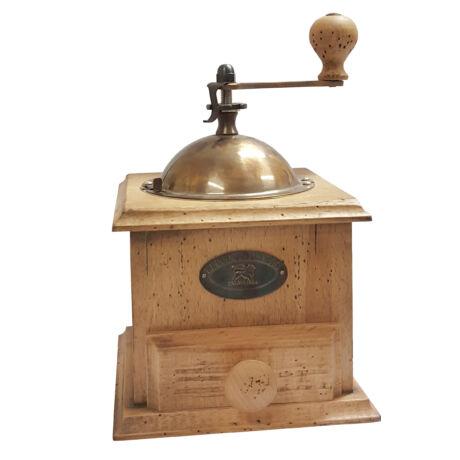 Peugeot antique kézi kávéőrlő