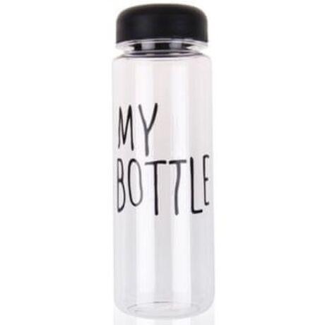 My Bottle kulacs 450ml