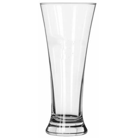 G.Pilsner söröspohár 310 ml
