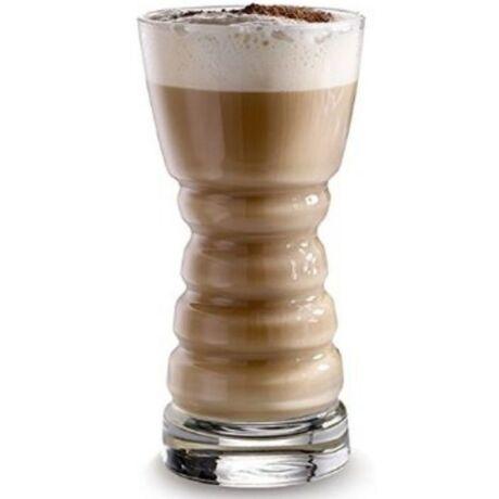 Barista Kávéspohár 220 ml