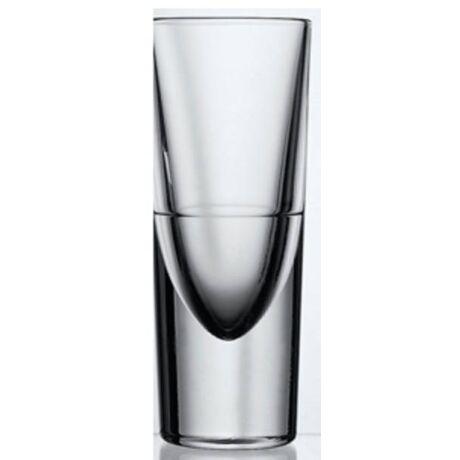 Grande tequila pohár 160 ml.
