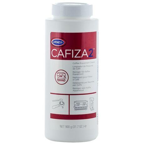 Urnex Cafiza Espresso kávégép tisztító por 556 g