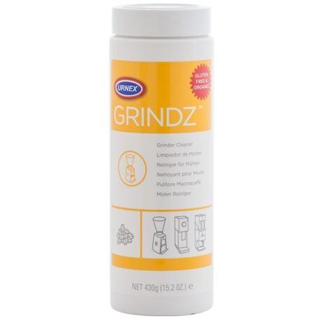 Urnex Grindz kávédaráló tisztító tabletta 430G