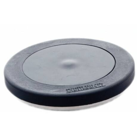 Espresso Gear Click nyomásérzékelős tamper mat