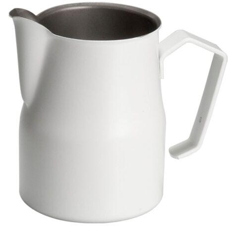 Motta tejhabosító (fehér) 750ml