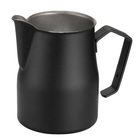 Motta tejhabosító (fekete) 500ml