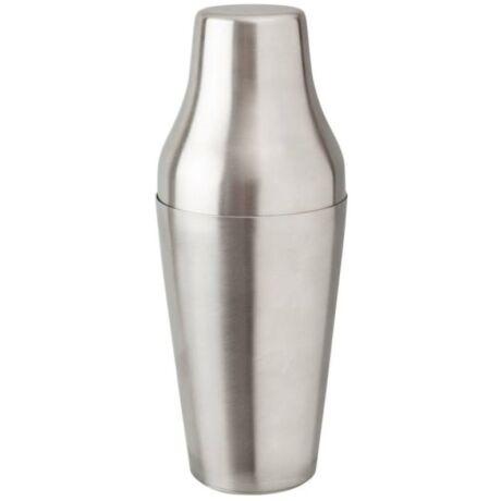 Francia Koktél Shaker - Exclusive 700 ml.
