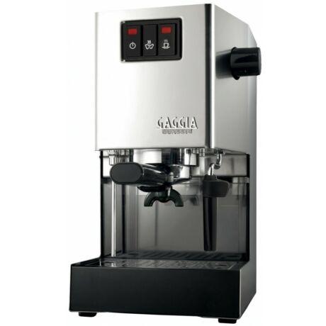 Gaggia Classic kávéfőző gép