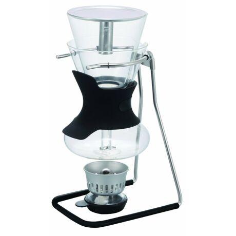 Hario Sommelier vákumos kávékészítő 600 ml