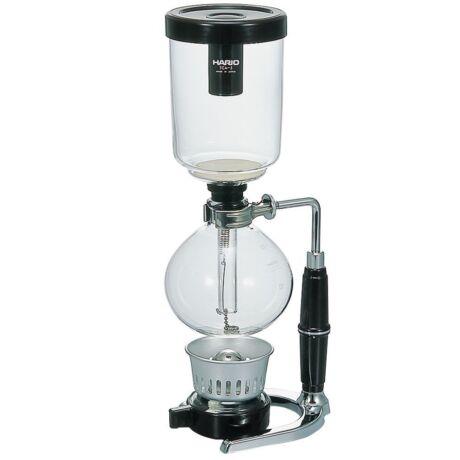 Hario Syphon TCA-5 Vákumos Kávékészítő 600 ml