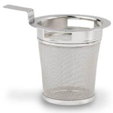 Tea szűrő szálas teához