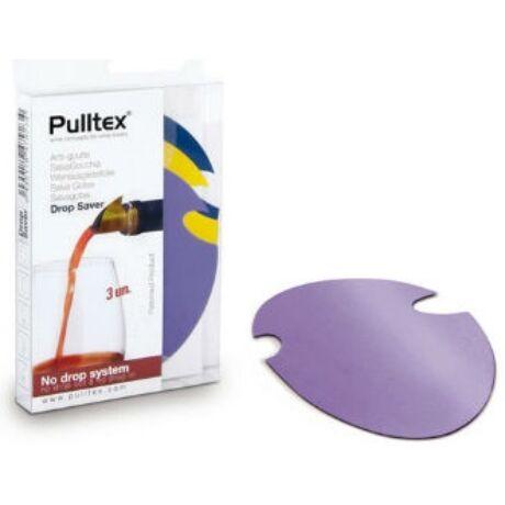 Pulltex Cseppőr