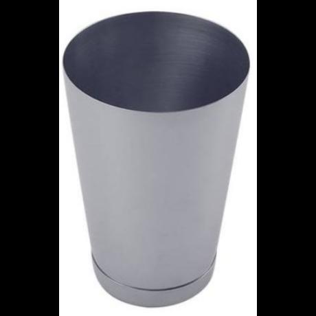 Speed shaker acél 590 ml