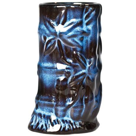 Tiki Mug Bamboo koktél pohár 400 ml.