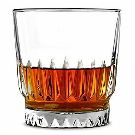 WINCHESTER whisky pohár 200 ml