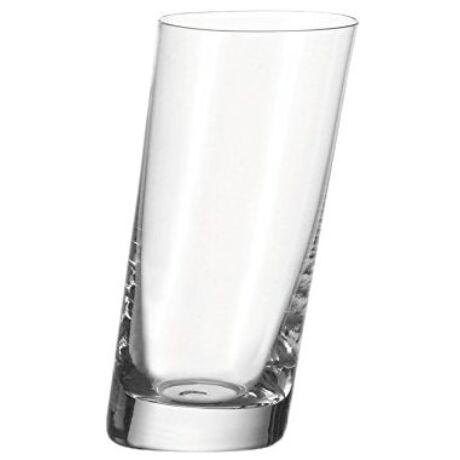 Pisa Long Drink pohár 360 ml