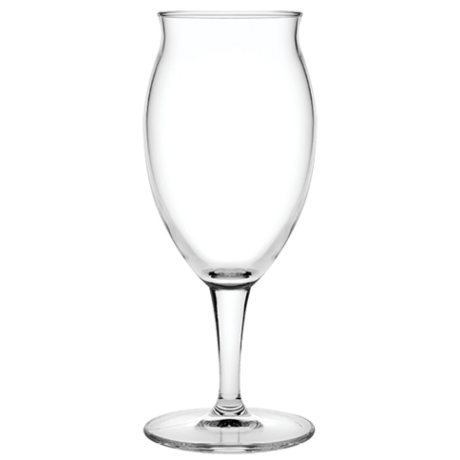 Craft talpas sörös pohár kézműves sörhöz 400 ml