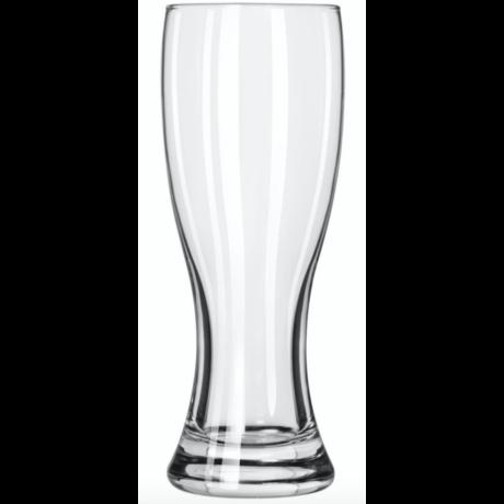 Búzasörös pohár 665 ml. 5 dl