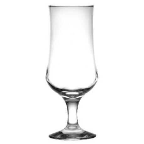 Ariadne sörös / koktélos pohár 370 ml