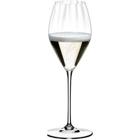 Riedel Performance Champagne pohár 2db/cs