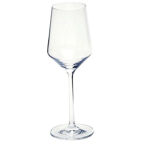 Schott Zwiesel Tritán Invento burgundy borospohár szett 783ml 6db/csSchott Zwiesel Tritán Pure borospohár szett 540ml 6db/csSchott Zwiesel Tritán Pure Savignon Blanc borospohár szett 408ml 6db/cs