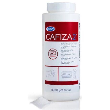 Urnex Cafiza2 kávégép tisztító por 900 g