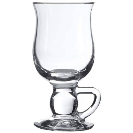 Irish coffe RIVA pohár 285 ml.