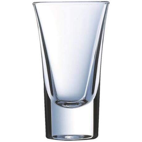 Senior szeszes pohár 50 ml.