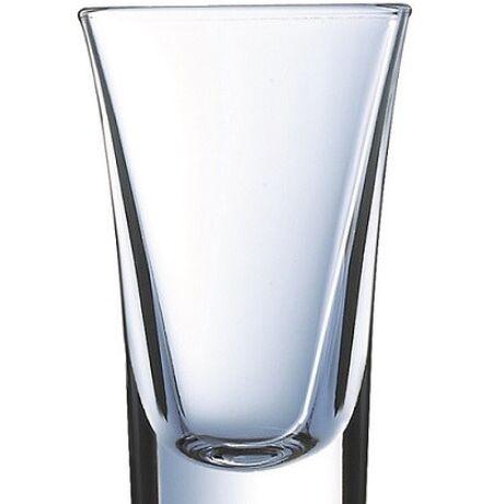 G. Cheerio szeszes pohár 4,5 cl.