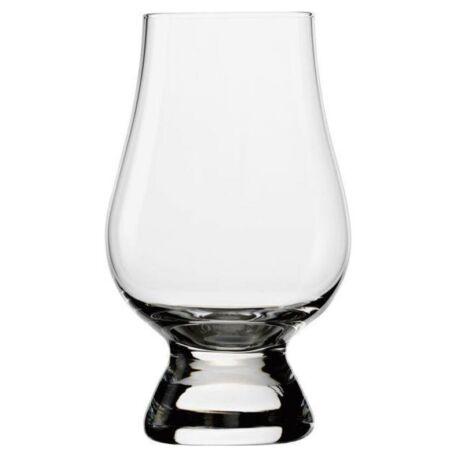 Glencairn exkluzív whiskys kristálypohár 100ml