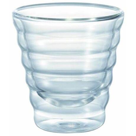 Hario pohár 300 ml