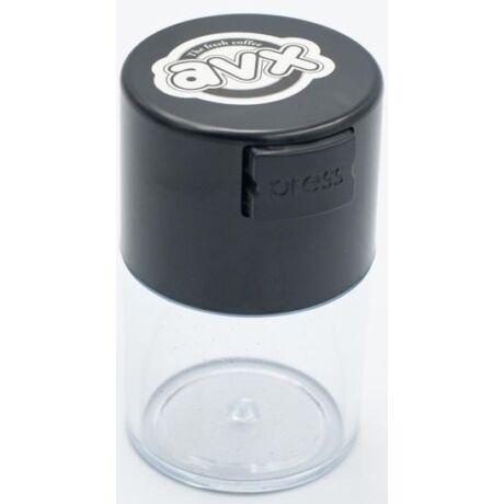 20g-os Vákuum kávé tároló doboz