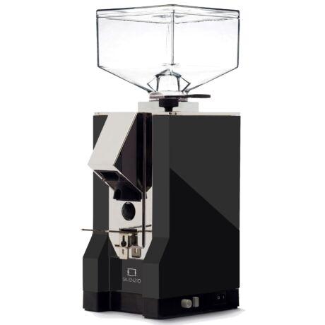 Eureka Mignon Silenzio 16CR Kávédaráló-fekete