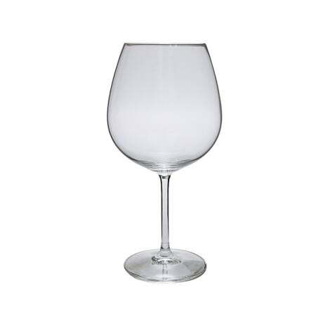 Schott Zwiesel Tritán Invento burgundy borospohár szett 783ml 6db/cs