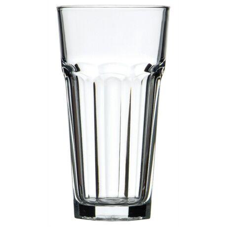 Casablanca Long Drink Pohár 470 ml.
