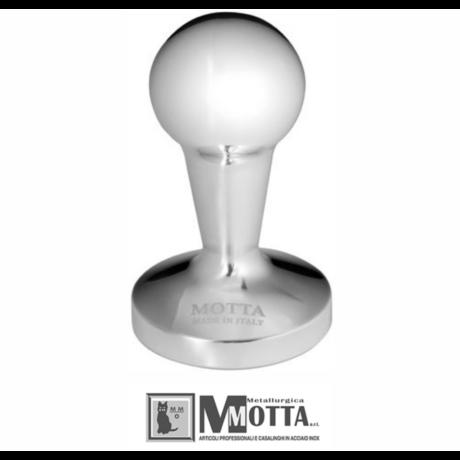 Motta kávétömörítő tamper 53mm