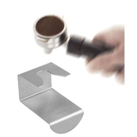 Motta Fém kávétömörítő állvány ütközővel